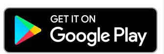 google play jpeg
